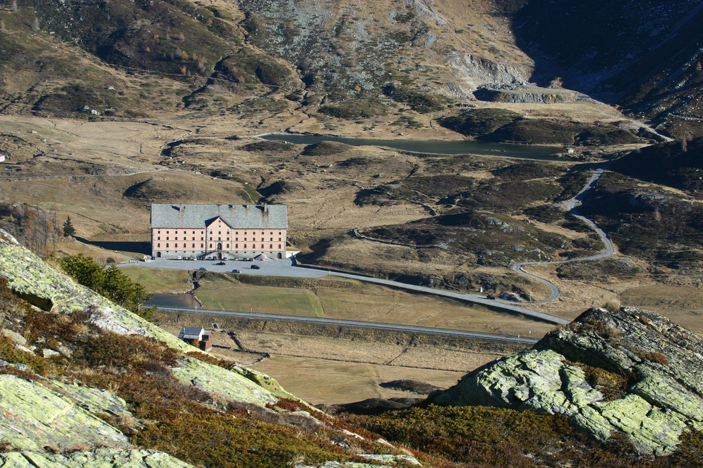 simplon_hospice_from_above