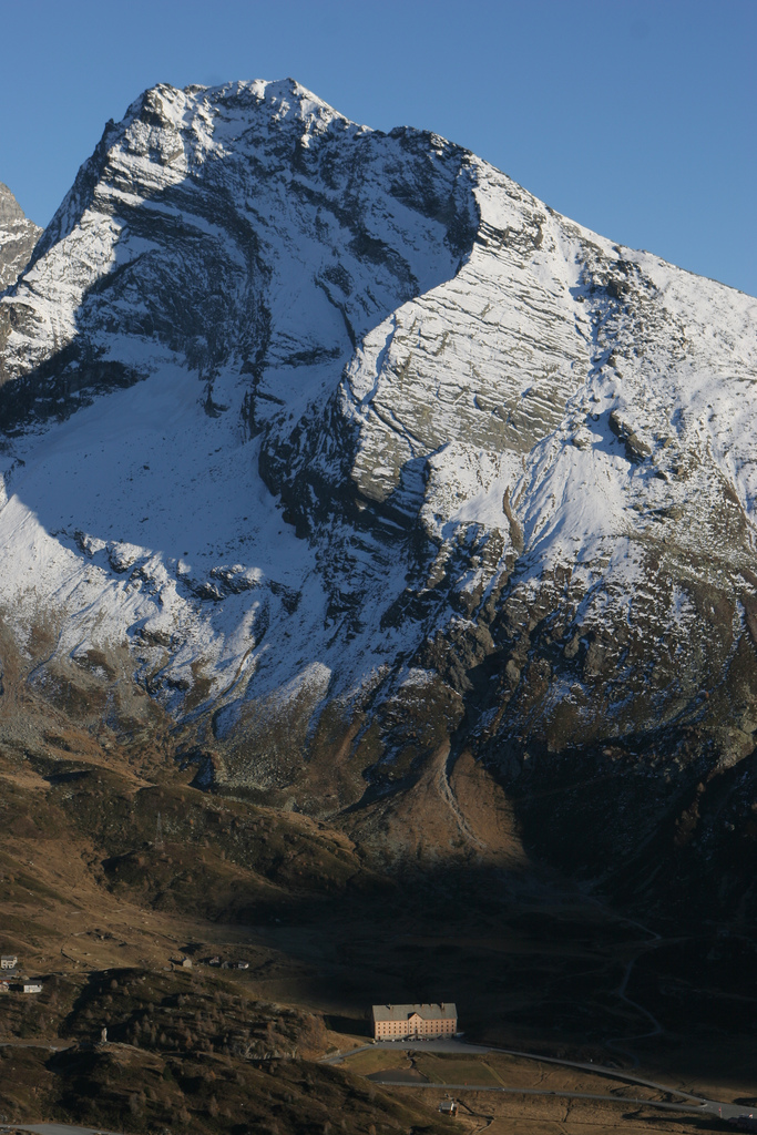 simplon_pass_with_peaks