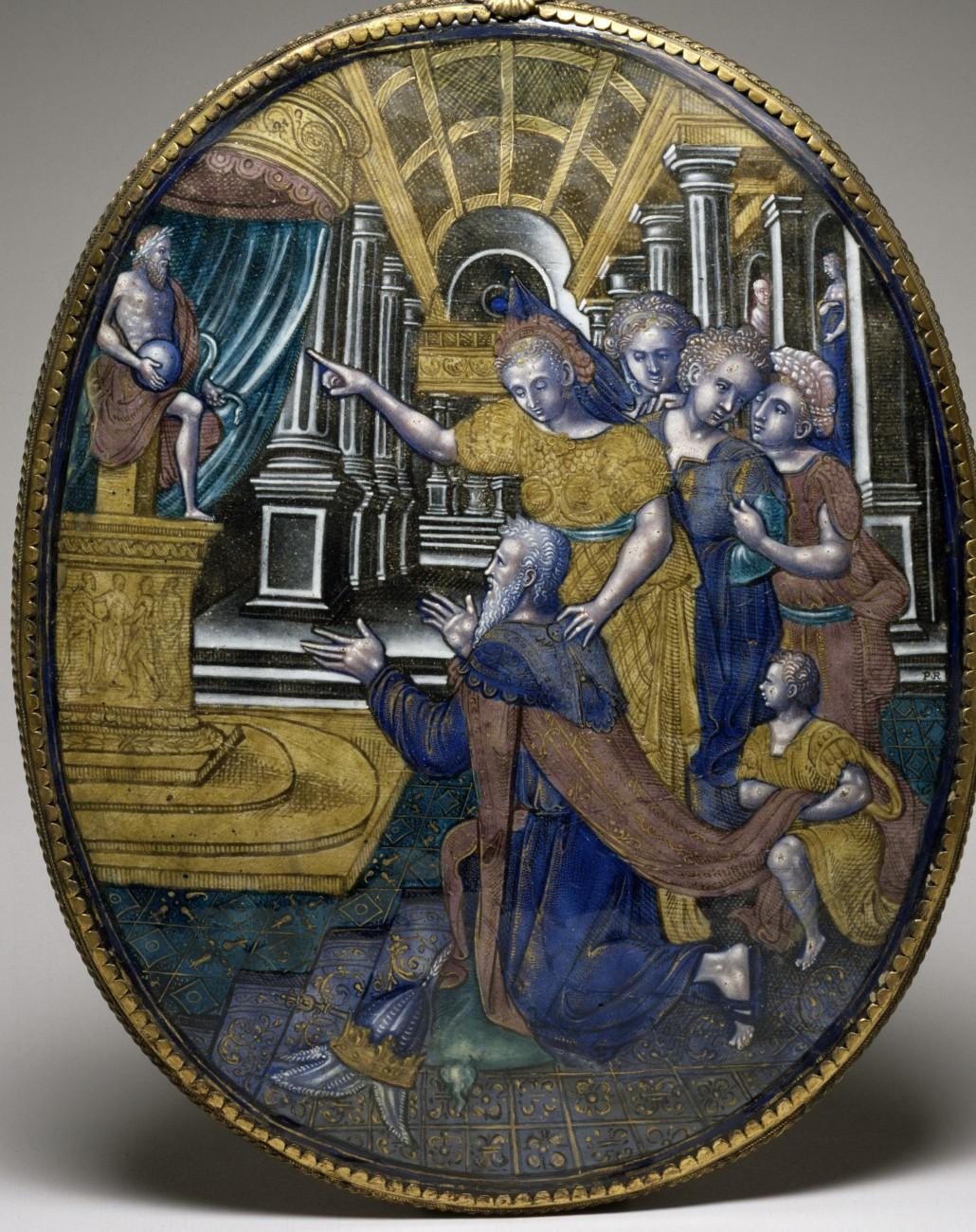 Solomon-Idolatry-Walters-e1311984106811.