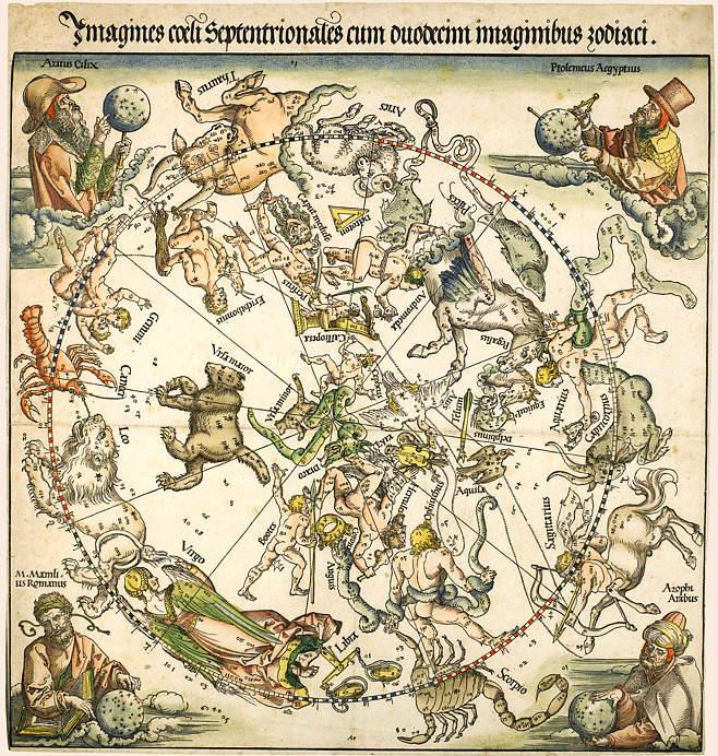 essays in greek mythology