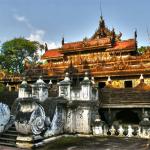 MandalayGP