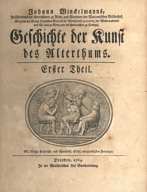 Winckelmann_Geschichte_der_Kunst_des_Altertums_EA