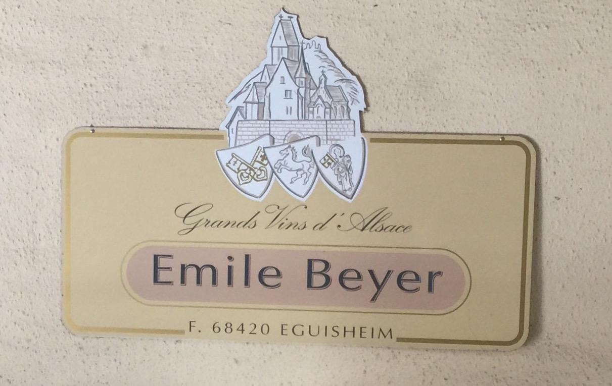 Eguisheim 2