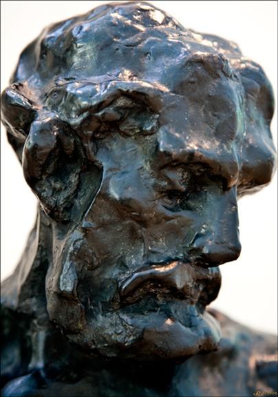 serf-detail-2-face