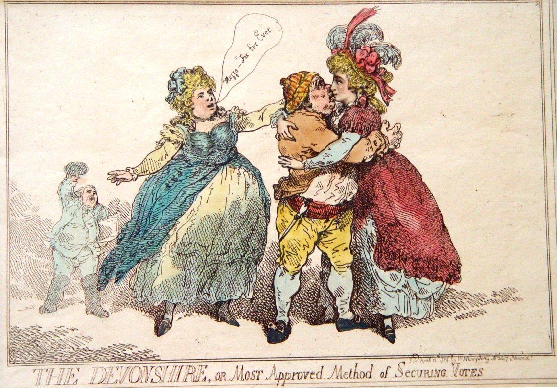 thomas rowlandson legacy of a genius social observer in 1800